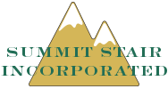Summit Stair Inc.
